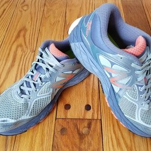 Running Trail Shoes   Poshmark
